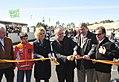 Inauguració Circuit de velocitat del Parcmotor Castellolí 422455705121611 02.jpg
