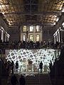 Inauguración Usina de las Artes (7263972482).jpg