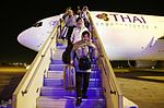 Inaugural Thai Airways International flight to Tehran (15).jpg
