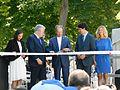 Inauguration officielle du pavillon Pierre-Lassonde - 051.jpg