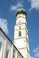 Inchenhofen St. Leonhard 2224.JPG