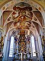 Inchenhofen St. Leonhard Innen Chor 3.JPG
