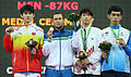 Incheon AsianGames Taekwondo 001.jpg