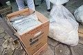 Incineração de três toneladas de drogas (46262199365).jpg