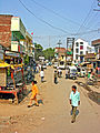 India-5109 - Flickr - archer10 (Dennis).jpg