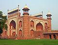 India-6062 - Flickr - archer10 (Dennis).jpg