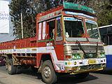 India-bangalore-whitefield-P1000335.jpg