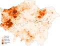 Indian Greater London 2011 census.png