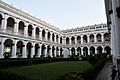 Indian Museum - Kolkata 2012-11-16 2095.JPG