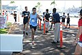 Indian Navy sporting events at RIMPAC 2018 (3).jpg