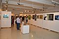 Indian Society of Oriental Art - Group Exhibition - Kolkata 2013-07-04 0832.JPG