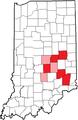 Indiana (MIFC).png