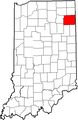 Indiana (Summit).PNG