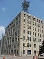 Indiana Bell Building in Evansville.jpg