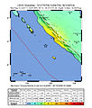 Indonesia Quake Sept. 12 2007.jpg