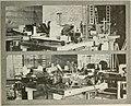 Industrial Education Magazine (1910) (14587173857).jpg