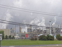Industrial plants, in Hopewell, Virginia.jpg