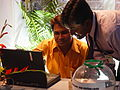 Infocom-2004 Kolkata 03418.JPG