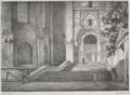 Ingang kathedraal van Doornik.PNG