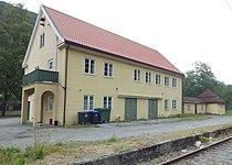 Ingolfsland stasjon.jpg