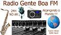Inicio da Radio Gente Boa FM.jpg