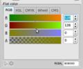 Inkscape FillAndStroke RGB.png