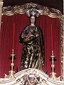 InmaculadaAndujar.jpg