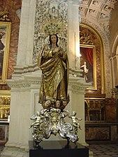 InmaculadaCatedralSevilla.JPG