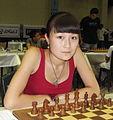 Inna Ivakhinova 2008 (01).jpg