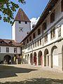 Innenhof des Schlosses Burgdorf BE.jpg