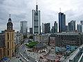 Innenstadtpanorama-ffm001.jpg