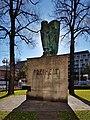 Innsbruck-Innrain52-Denkmal Freiheit.jpg