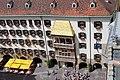 Innsbruck - panoramio (31).jpg
