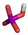 Inorganic phosphate.png