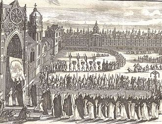 Goan Catholics - Inquisition1783
