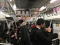 Inside Chiyoda Line train nov 29 2019 10-47PM.jpeg