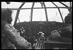 Inside the cockpit - 2 (36603501275).jpg