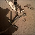 Insight sol 0209 D000M0209.jpg