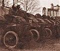 Insigne-AM-12eGAMAC 1918-03.jpg