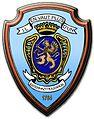 Insigne 3ème régiment de hussards.jpg