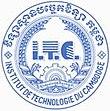 Institut de Technologie du Cambodg.jpg