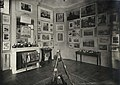 Intérieur du musée Leblanc - Paris 16 - Médiathèque de l'architecture et du patrimoine - APB0004781.jpg