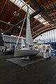 Interboot 2020, Friedrichshafen (IB200314).jpg