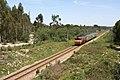 Intercidades Linha do Alentejo locomotive 1930.jpg