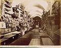 Interguglielmi, Eugenio (1850-1911) - n. 340 - Palermo - Catacombe dei Cappuccini.jpg