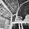 Interieur schuur, spant - Middelrode - 20321852 - RCE.jpg