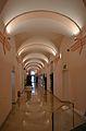 Interior del museu faller, València.JPG