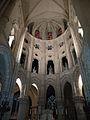 Interior of Église Saint-Sulpice de Chars 25.JPG