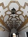 Interior of Renaissance-Era Burgher's House - Zamosc - Poland (9218618784).jpg