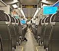 Interior of SNCB Desiro ML (Class AM08 08161 at Antwerp Central Station, DSCF4795).jpg